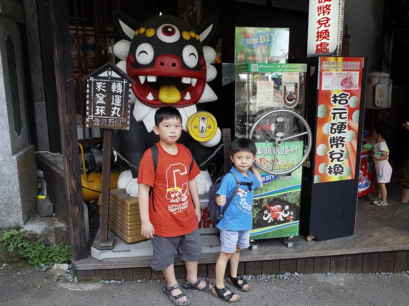 2016-08-27妖怪村005.jpg