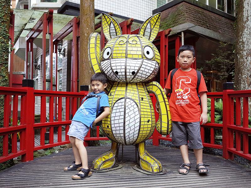 2016-08-27妖怪村040.jpg