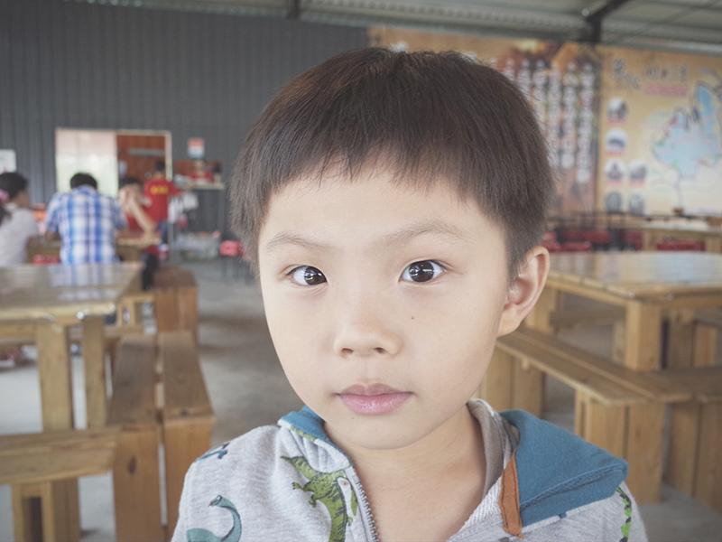2016-08-28台雞店甕仔雞002.jpg