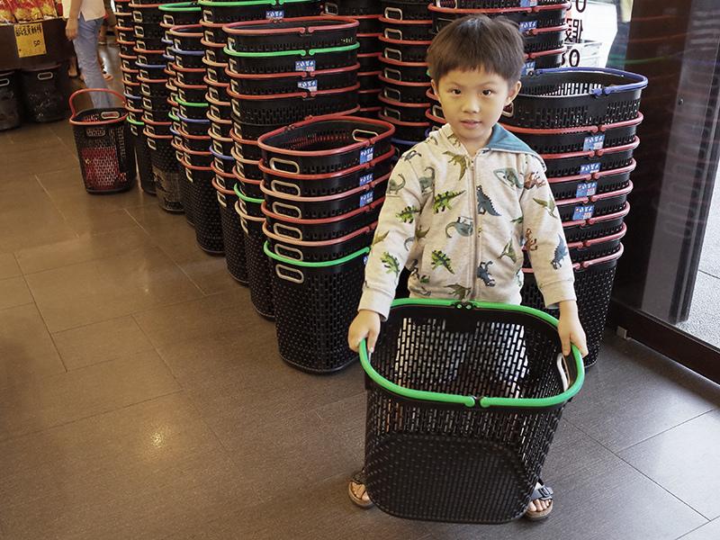 2016-08-28台雞店甕仔雞015.jpg