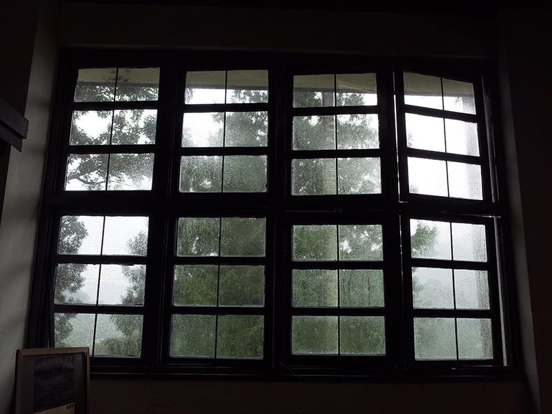 2016-08-28日月老茶廠067.jpg
