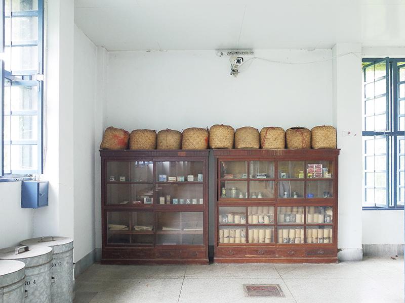 2016-08-28日月老茶廠075.jpg