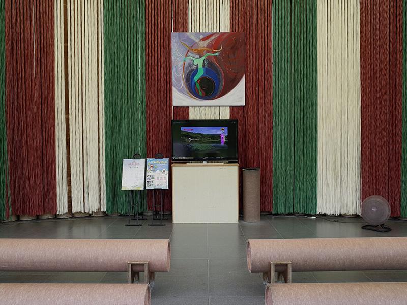 2016-08-28紙教堂026.jpg