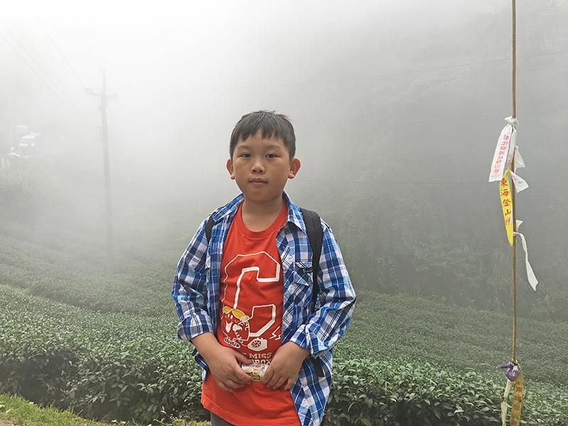 2016-08-27忘憂森林6S009.jpg