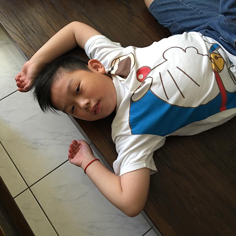 2016-09-24OMAYA春川炒雞001.jpg