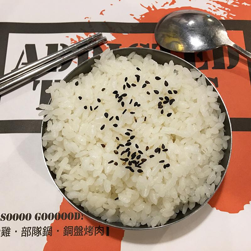 2016-09-24OMAYA春川炒雞002.jpg