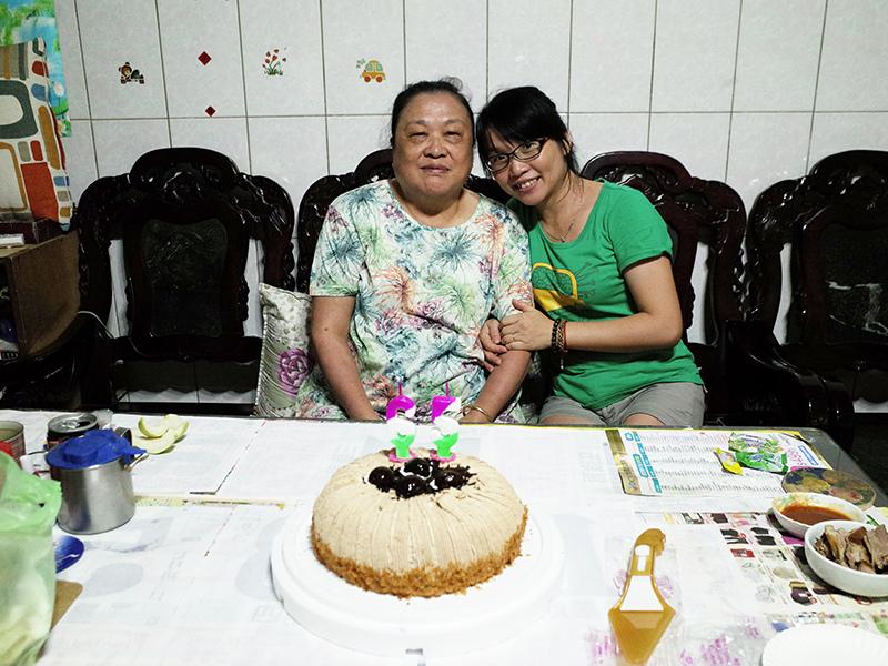 2016-10-02媽媽六十五歲生日012.jpg