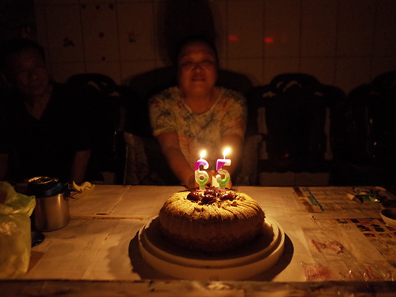 2016-10-02媽媽六十五歲生日014.jpg