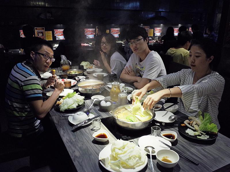 2016-10-26好食多004.jpg