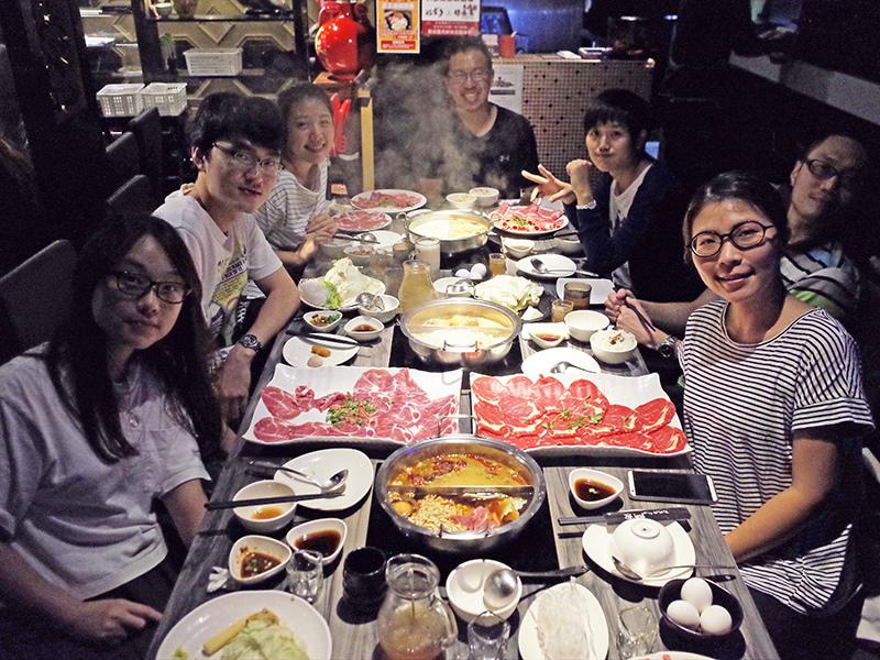2016-10-26好食多010.jpg
