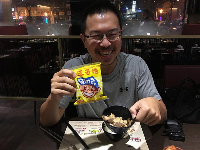 2016-11-09魯山人和風壽喜燒鍋物2.jpg