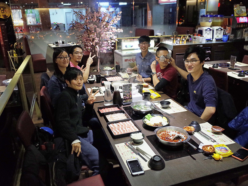 2016-11-09魯山人和風壽喜燒鍋物009.jpg