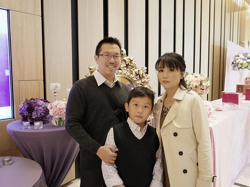 2016-11-19妹妹結婚004.jpg