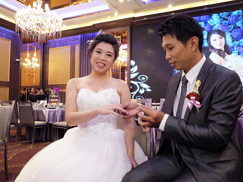 2016-11-19妹妹結婚017.jpg