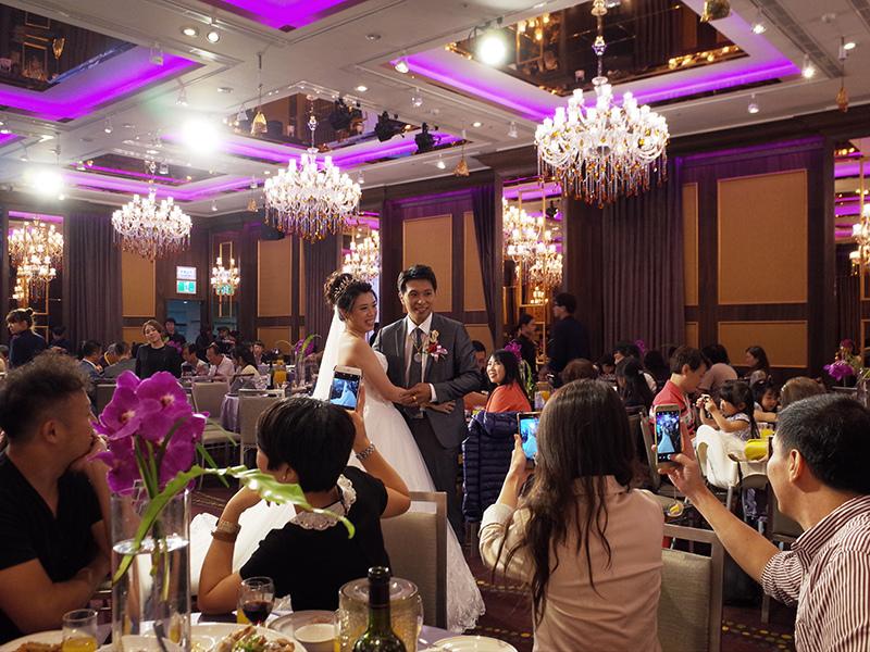 2016-11-19妹妹結婚035.jpg