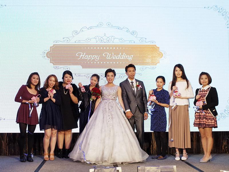 2016-11-19妹妹結婚065.jpg