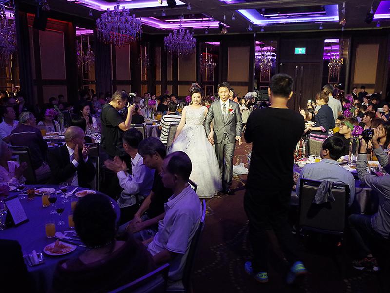 2016-11-19妹妹結婚047.jpg