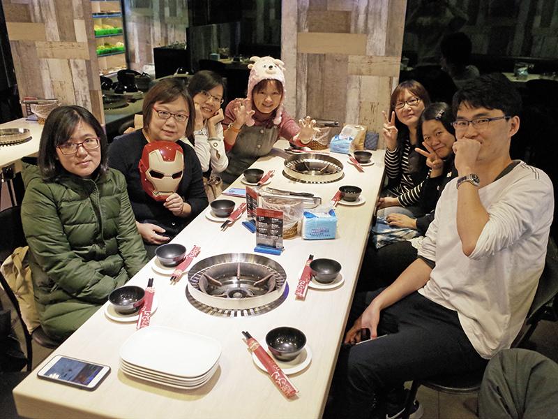 2016-12-28飛天火鍋專賣004.jpg