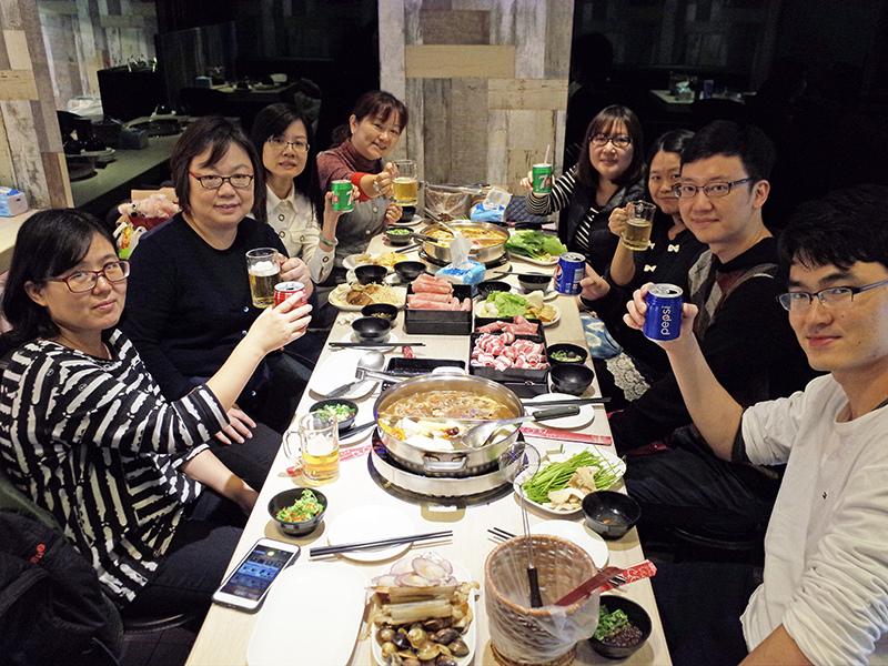 2016-12-28飛天火鍋專賣011.jpg