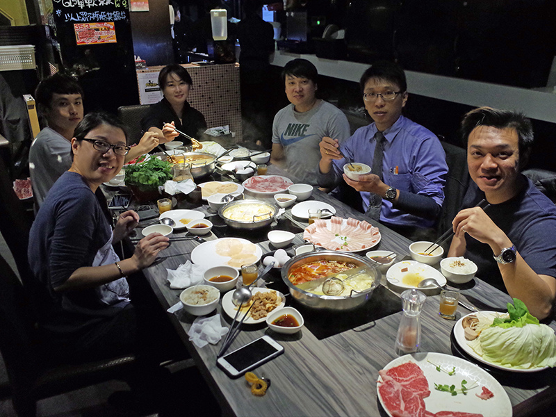2017-01-06好食多014.jpg