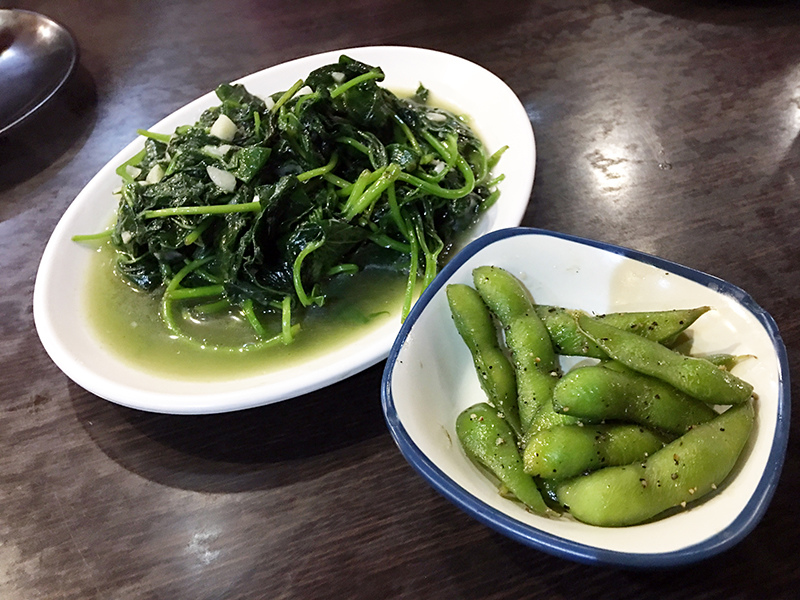 2017-01-26食燒棧熱炒005.jpg