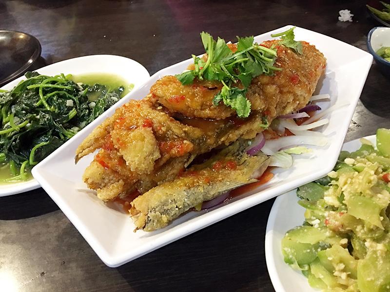 2017-01-26食燒棧熱炒007.jpg