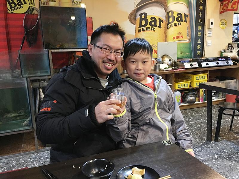 2017-01-26食燒棧熱炒013.jpg