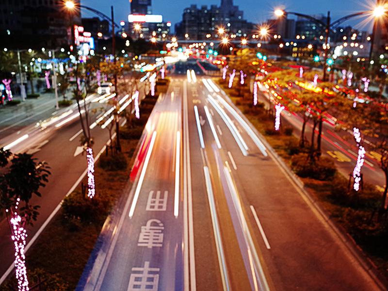2017-02-08臺北燈會005.jpg