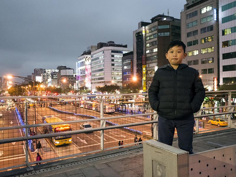 2017-02-08臺北燈會007.jpg