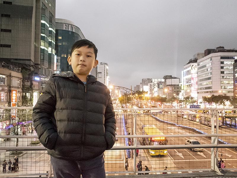 2017-02-08臺北燈會008.jpg