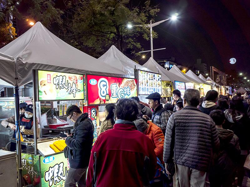 2017-02-08臺北燈會027.jpg