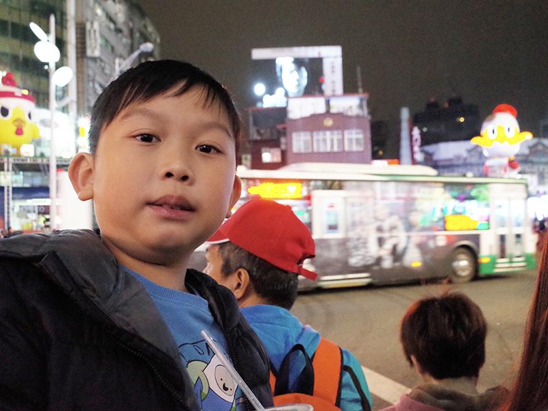 2017-02-08臺北燈會039.jpg