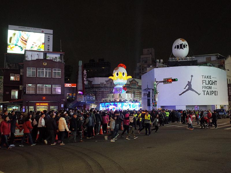 2017-02-08臺北燈會050.jpg