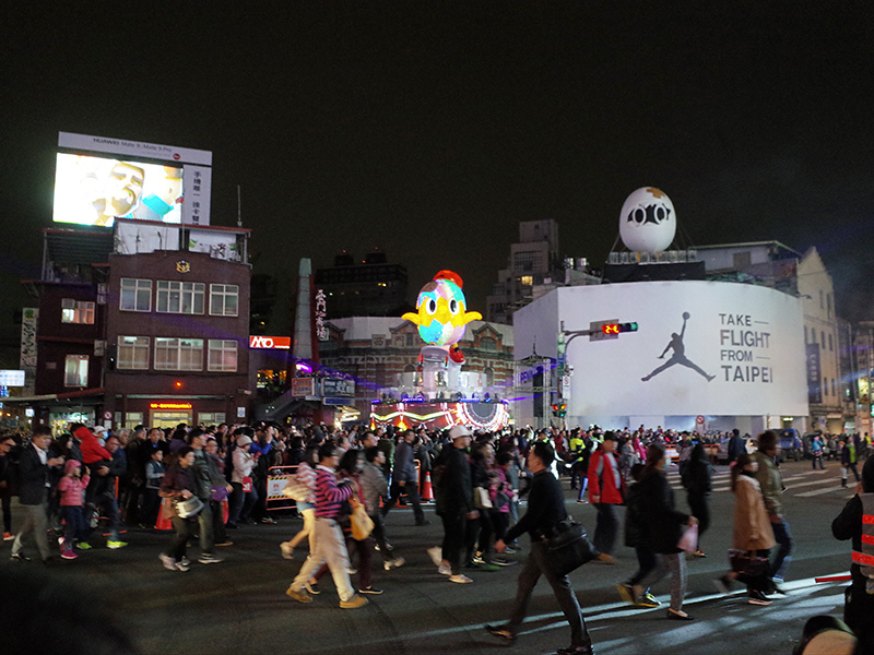 2017-02-08臺北燈會062.jpg