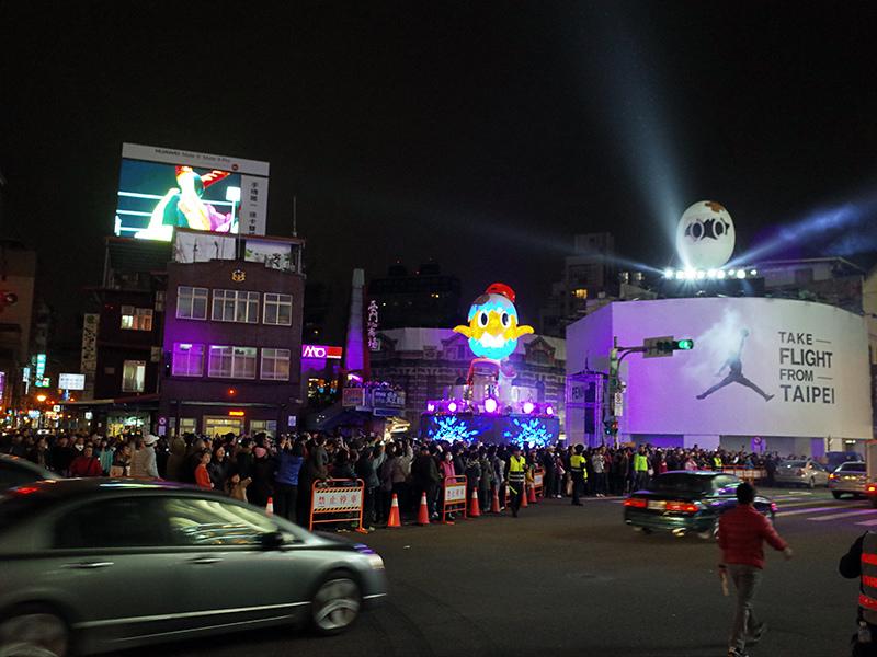 2017-02-08臺北燈會065.jpg