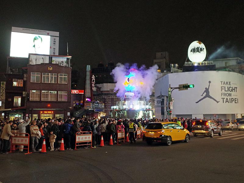 2017-02-08臺北燈會068.jpg