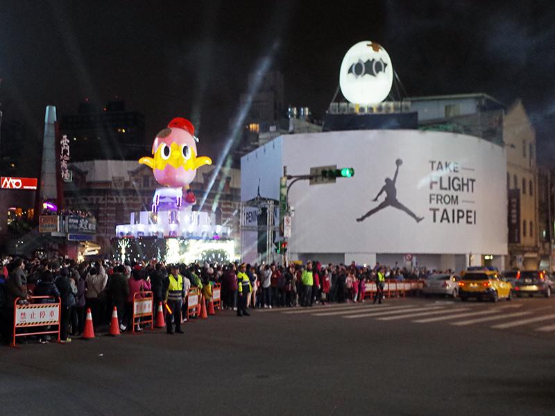 2017-02-08臺北燈會070.jpg