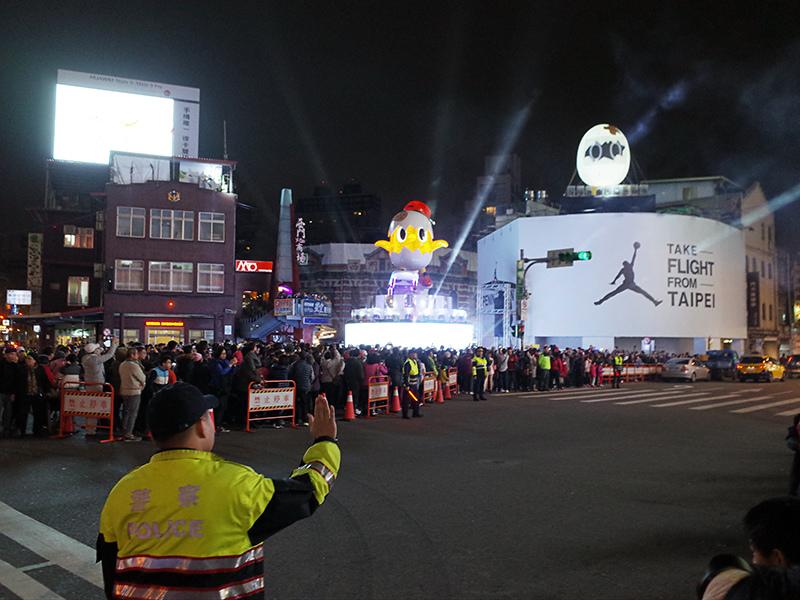 2017-02-08臺北燈會071.jpg