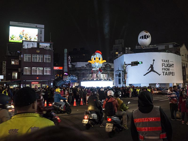 2017-02-08臺北燈會076.jpg