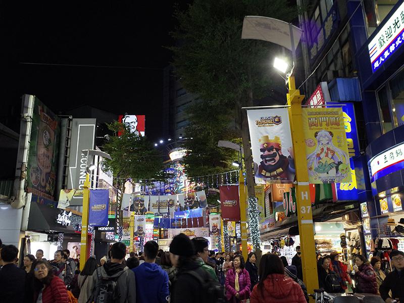 2017-02-08臺北燈會080.jpg