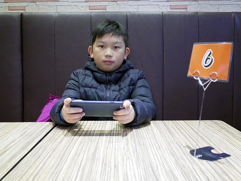 20147-02-14煲大人003.jpg