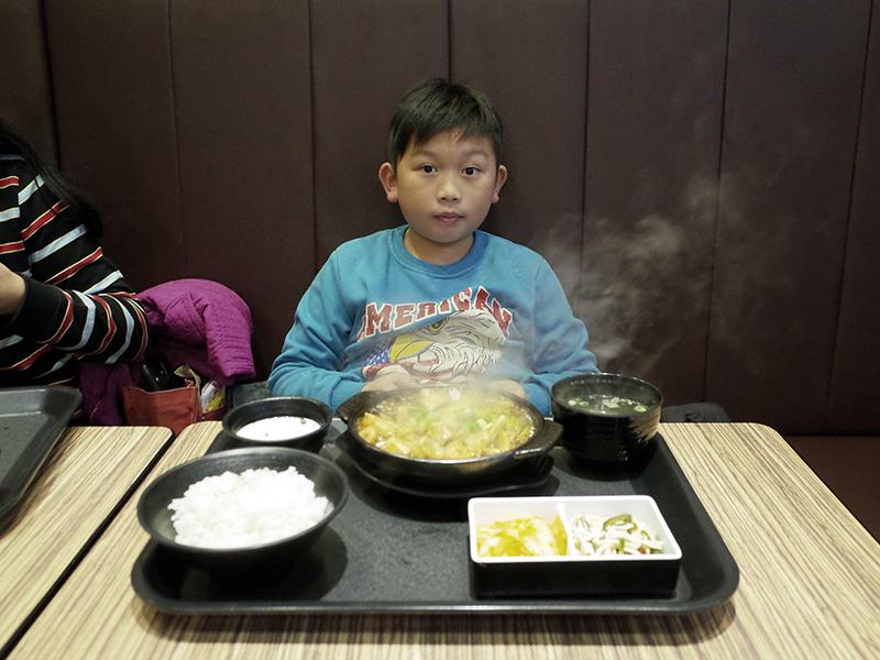 20147-02-14煲大人007.jpg