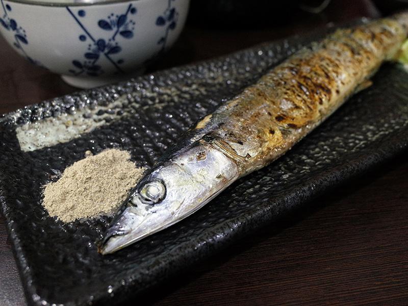 2017-02-18日廚日式料理005.jpg
