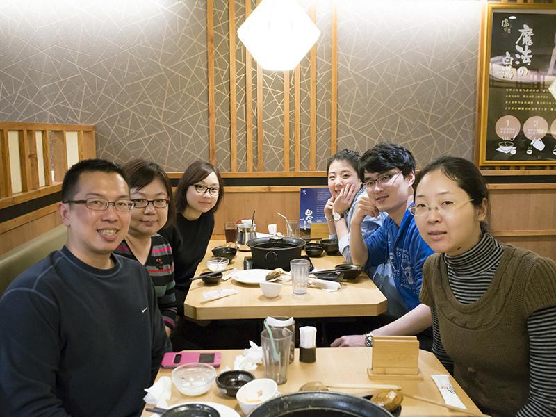 2017-02-22溫野菜015.jpg