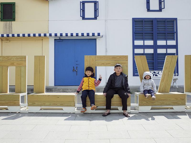 2017-02-26北門遊客中心038.jpg