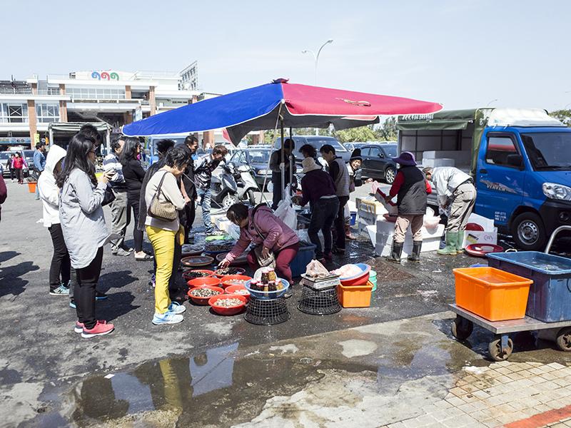 2017-02-26將軍漁港022.jpg