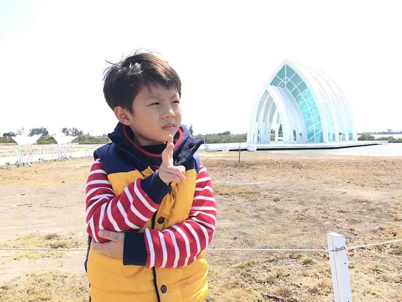 2017-02-26水晶教堂A3.jpg