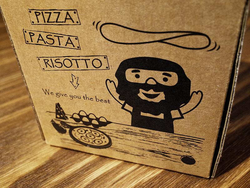 2017-03-20Pizza factory披薩工廠002.jpg