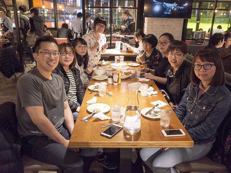 2017-04-13美編聚餐015.jpg