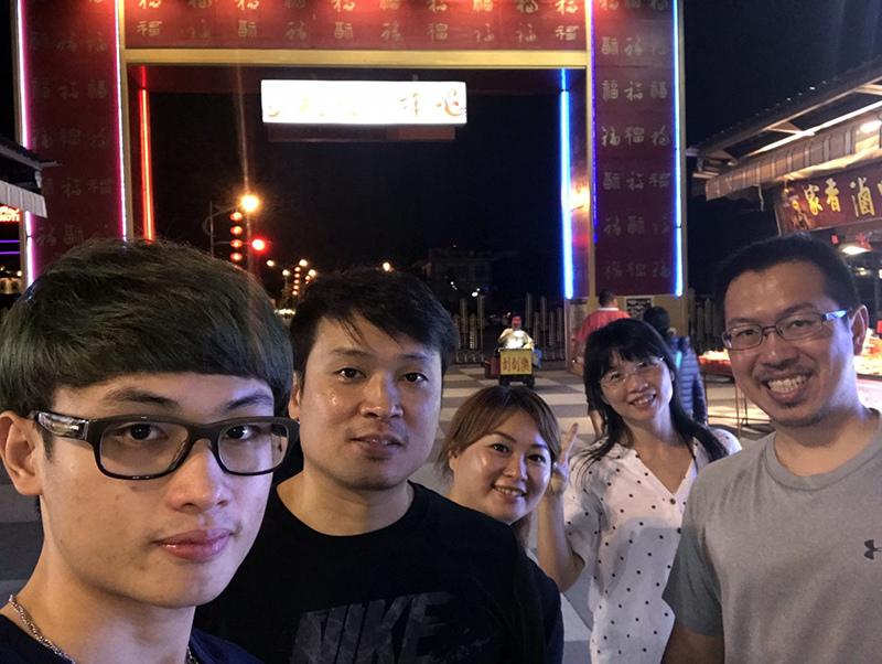 2017-04-25回花蓮i7002.jpg
